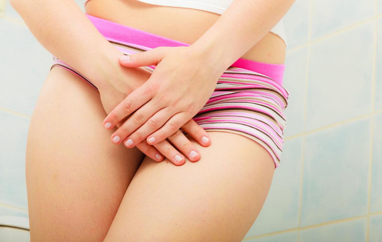 Hiivatulehdus – voiko hiivatulehduksen aikana harrastaa seksiä?