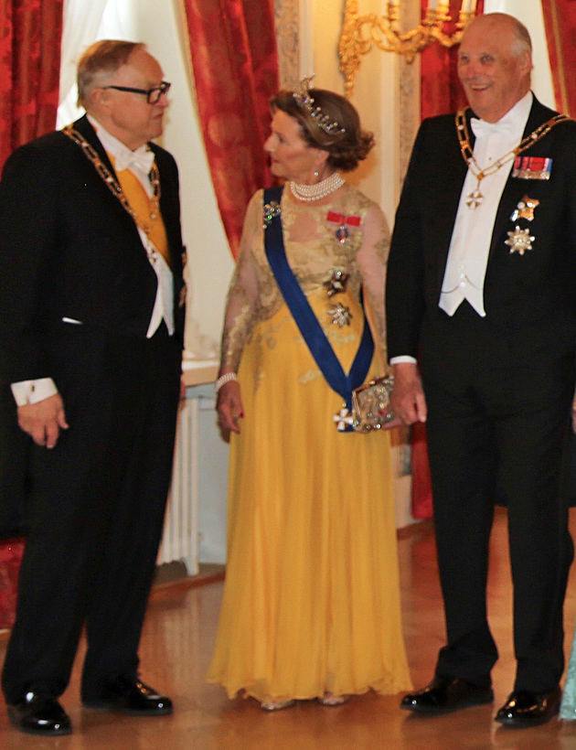 Kuningatar Sonja