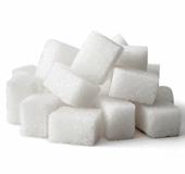 sokeri ja hiivatulehdus