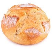 leipä ja hiivatulehdus