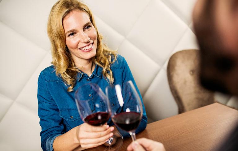 Avioeron jälkeen – nämä merkit osoittavat, että olet valmis uuteen suhteeseen