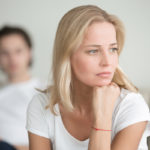 Narsistipuoliso ei ikinä ota vastuuta tekemisistään, vaan vika on aina muissa – kuten kumppanissa.