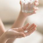 Vitamiinien puutosoireista tiedetään paljon, mutta yliannostus- ja myrkytysoireista vain vähän.