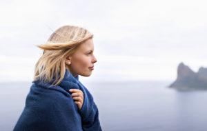 Paniikkihäiriö hallintaan – näin voit nauttia elämästä paniikkihäiriöstä huolimatta