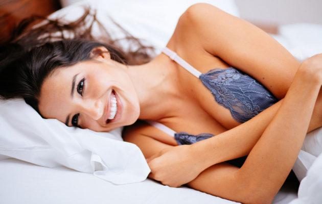 Voiko rintojen kokoon vaikuttaa? 7 väärää uskomusta rinnoista