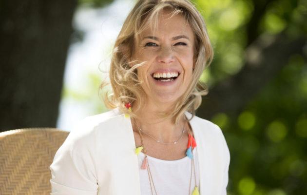 Ella Kanninen