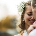 - Romanttisuus tulee ihmisestä itsestään, sanoo Ensitreffit Alttarilla -asiantuntija Elina Tanskanen.
