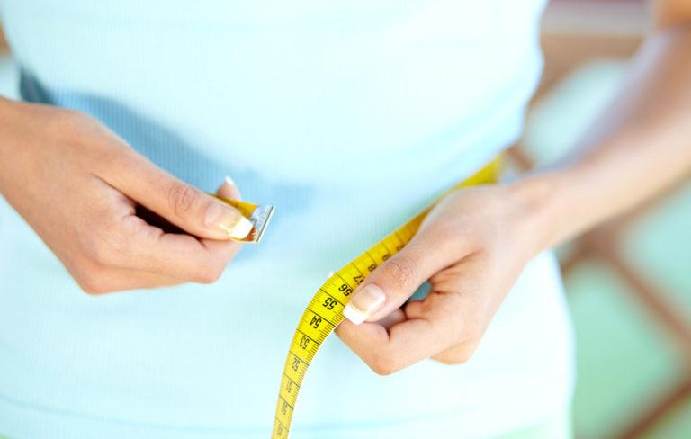 Ruskeasta rasvasta on hyötyä + 4 muuta faktaa kehon rasvasta