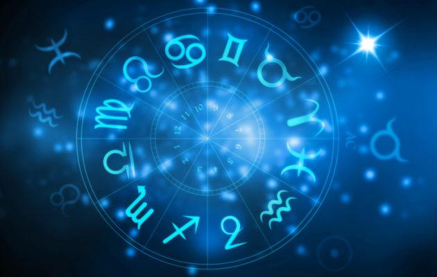 Mikä on nouseva horoskooppimerkkisi? Näin voit saada sen selville