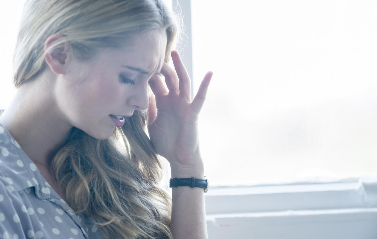 Kärsitkö tietämättäsi migreenistä? Näin tunnistat migreenin oireet