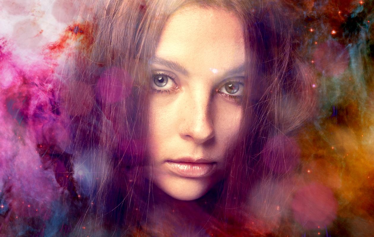 Värihoroskooppi: mitä tähtimerkkisi väri kertoo sinusta?