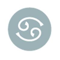 rapu horoskooppi