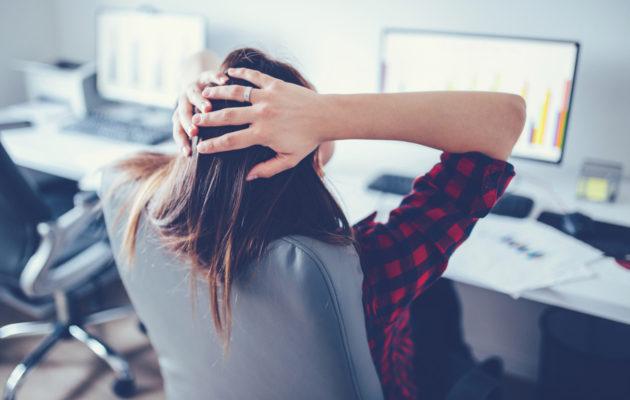 Irti ylityökierteestä – mistä kertoo, jos työt venyvät jatkuvasti ylitöiksi?