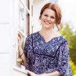 Sairastuttuaan aivosyöpään Karita Aaltonen ei keskittänyt ajatuksiaan siihen, miksi ei halua kuolla, vaan siihen, miksi haluaa elää.