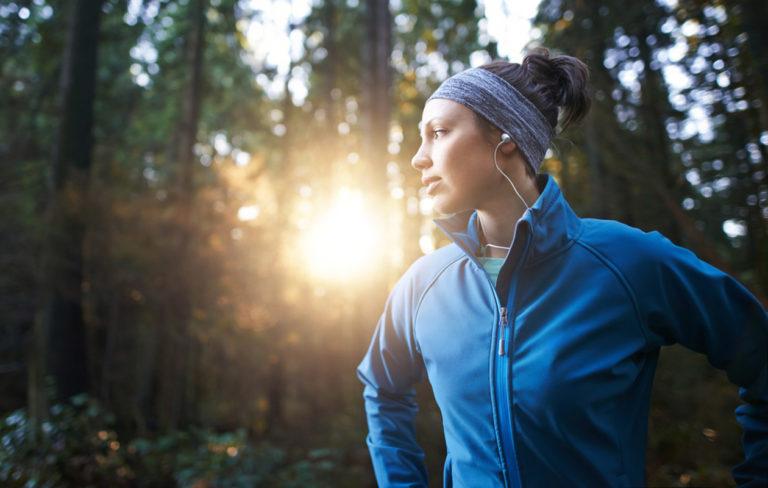 Mistä tietää, kaipaako keho palautumista vai ei? Näin erotat laiskuuden oikeasta levon tarpeesta