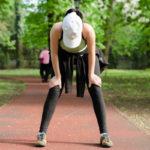 Urheilun aloittaminen voi tuntua kamalalta, mutta olo on vain kestettävä. Lopputulos palkitsee, sanoo asiantuntija.