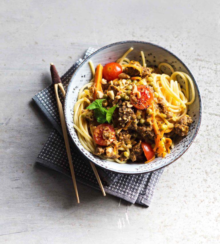 thai-härkis-pasta