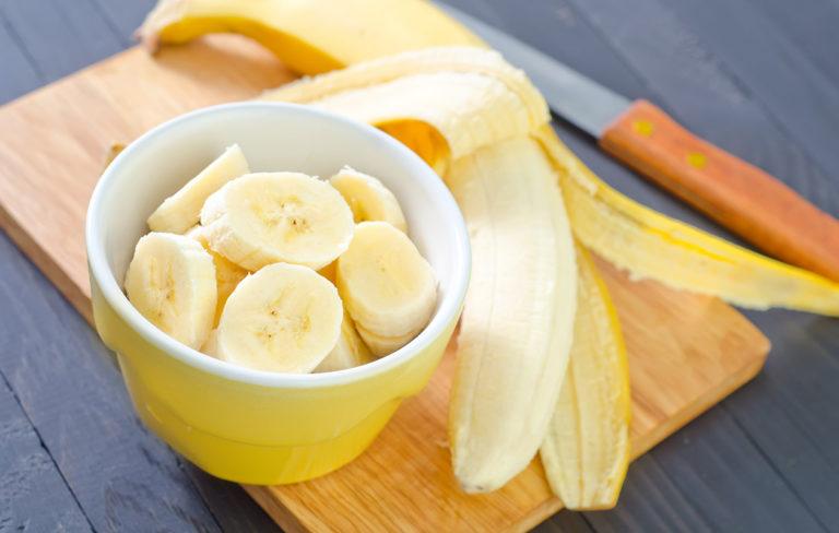 Nämä 5 ruoka-ainetta auttavat kaamosmasennukseen