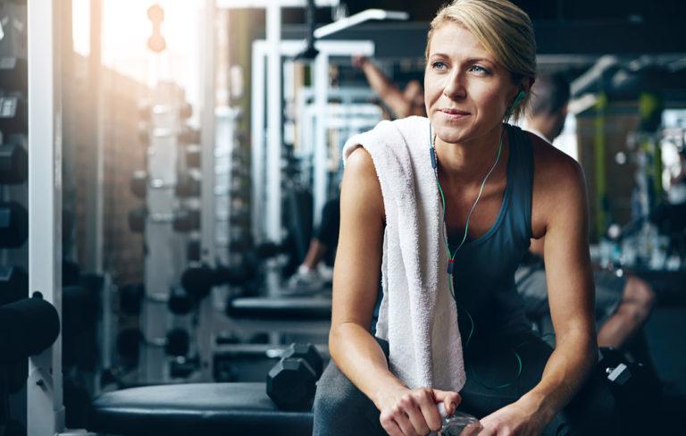 Vihaatko liikuntaa? Liikunnasta ei tarvitse pitää: näin motivoit itsesi liikkumaan