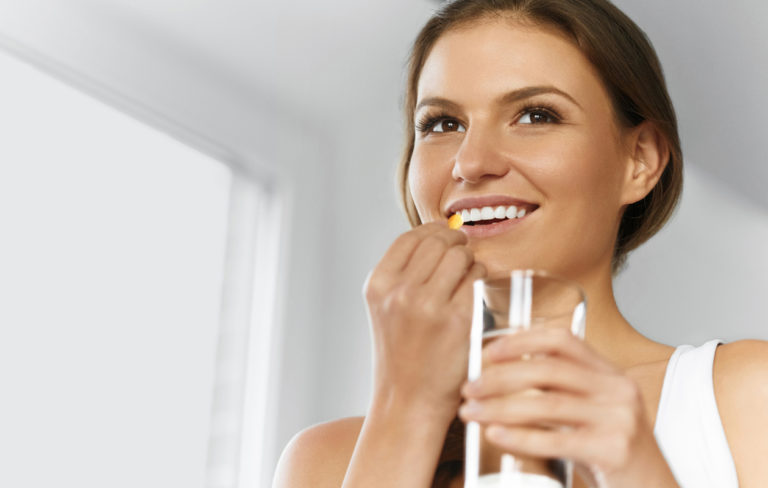 Milloin D-vitamiinilisää pitää alkaa käyttää? Lääkärin mukaan heti