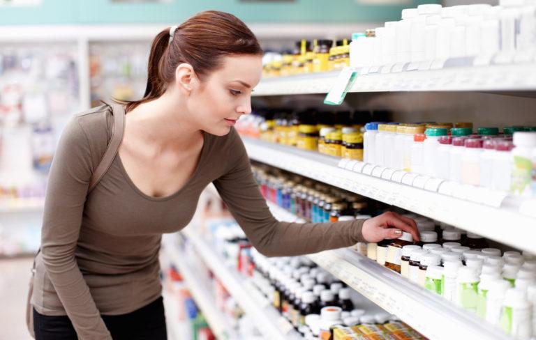 Uskaltaako ulkomailta ostaa lääkkeitä? Ota nämä asiat huomioon