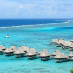 Moorea on idyllinen saari sukelluksesta ja snorklailusta kiinnostuneille sekä leppoisasta Tyynemeren elämästä haaveileville.