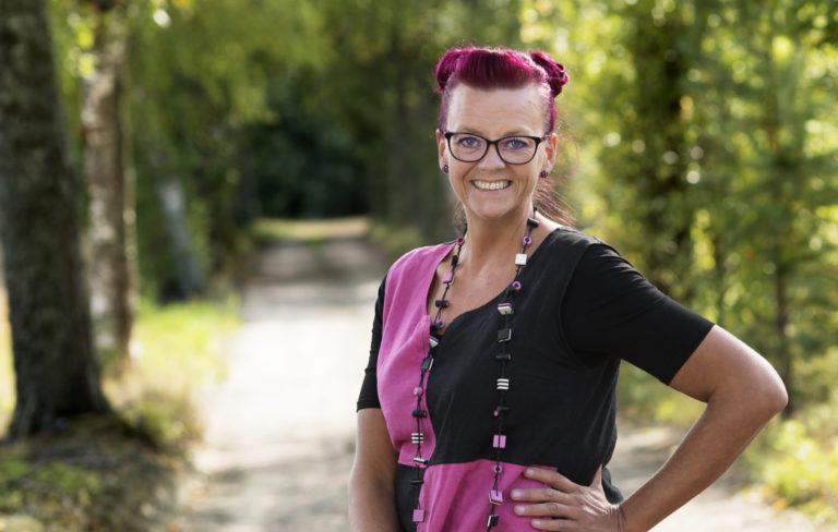 Sanna Leinonen