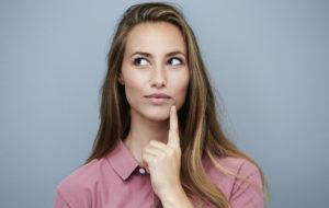 Tarkista tilannetajusi: vaikuttavatko tunteet liikaa päätöksiisi?