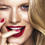 Jos iho tuntuu ja näyttää valjulta, kannattaa pikakaunistajat ottaa käyttöön.