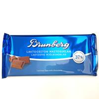 brunberg-suklaa