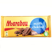marabou-maitosuklaa