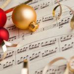 Joululauluja löytyy jokaisen makuun.