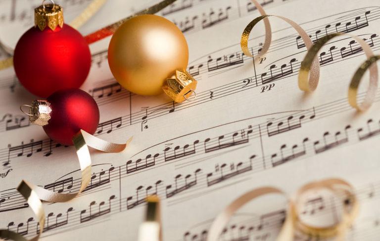 Sylvian joululaulu vai Varpunen jouluaamuna? Horoskooppimerkkisi kertoo, mikä joululaulu sinulle sopii