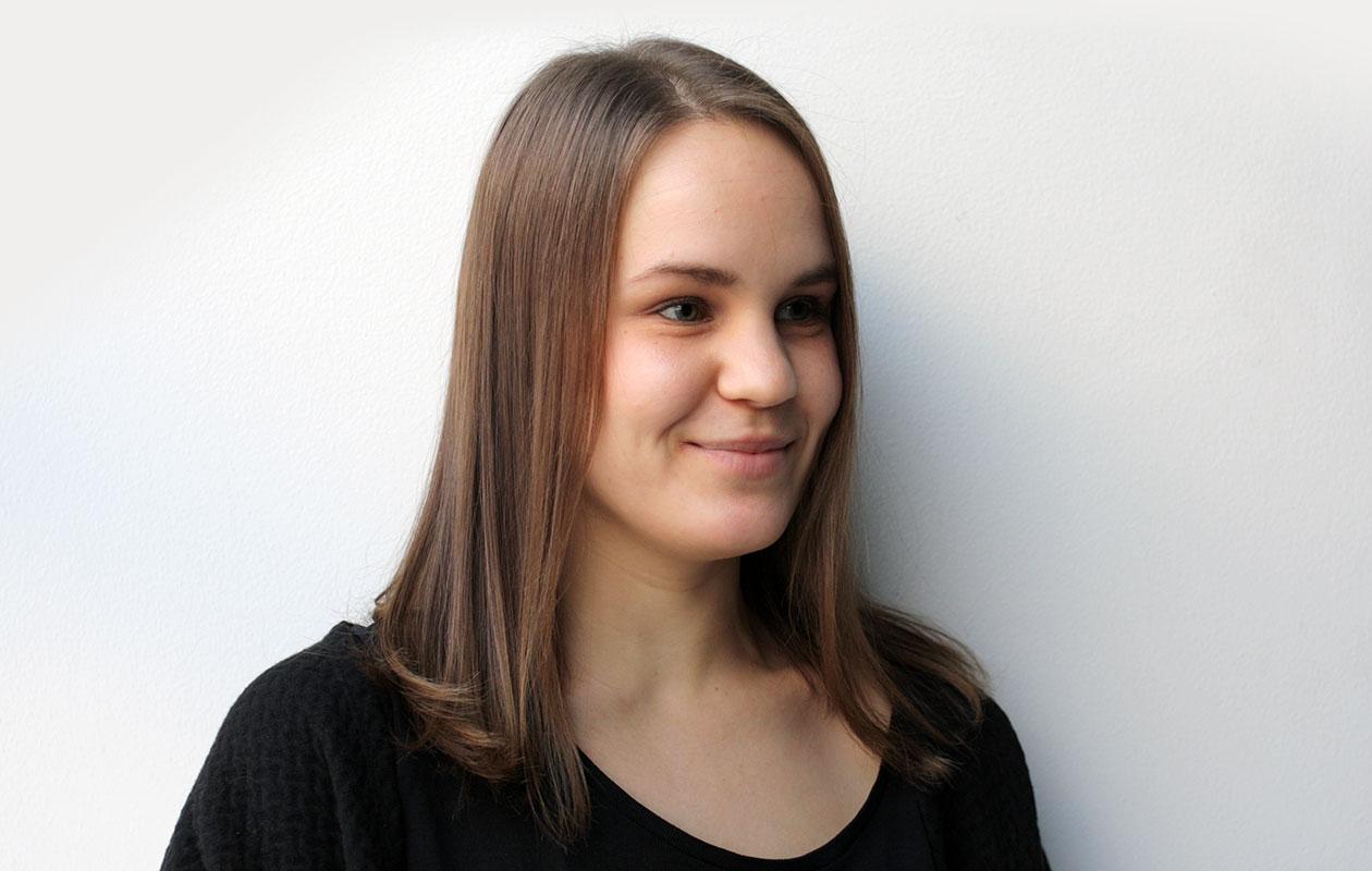"""Testissä muotoilevat hiusraudat  suosikiksi edullinen """"kreppirauta"""" 99c4272b6a"""