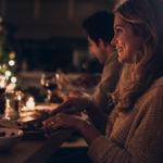 Perinteiset jouluruoat pitävät pintansa, mutta myös uudemmat tulokkaat, kuten bataattilaatikko, ovat hurmanneet suomalaiset.