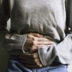 Kroonisen suolistosairauden oireet voivat äityä todella pahoiksi.