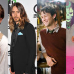 Leonardo DiCaprio, Jared Leto, Joseph Gordon-Levitt ja Will Smith nousivat kuuluisuuteen 1990-luvulla.