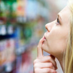 Herkkulakon aikana on tärkeää syödä ravitsevasti ja säännöllisesti, jotta houkutukset eivät käy ylivoimaisiksi.