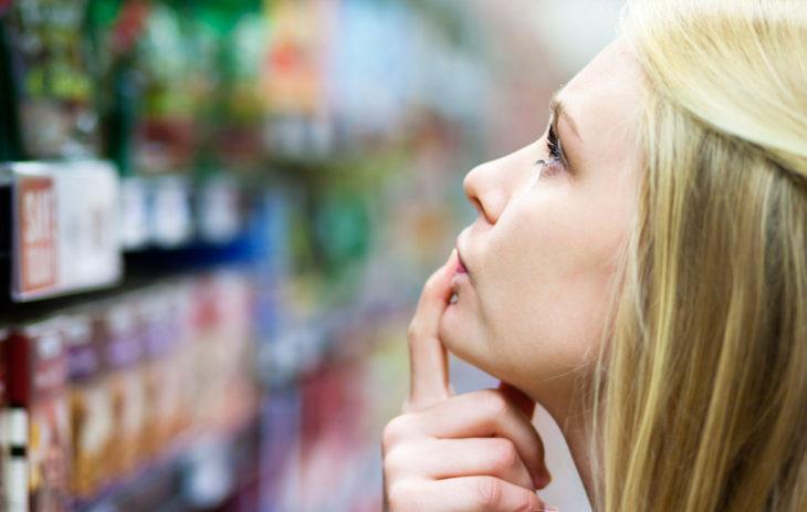 Haluatko vähentää makean syömistä? Näin herkkulakko onnistuu