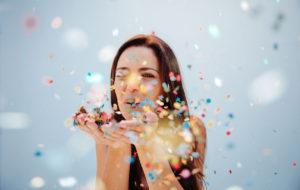 Mikä on syntymäkuukautesi väri? Testimme kertoo, mitä se paljastaa sinusta