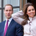 Prinssi Williamin ja herttuatar Catherine eivät majoitu perinteiseen tapaan Ruotsin Kuninkaanlinnassa.