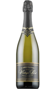 Carrington Vintage Brut