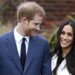Prinssi Harryn ja Meghan Marklen häät tulevat olemaan pienemmät kuin Williamin ja Catherinen häät olivat aikoinaan.