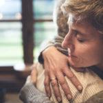 Liiallinen myötätunto voi uuvuttaa empaattisen ihmisen.