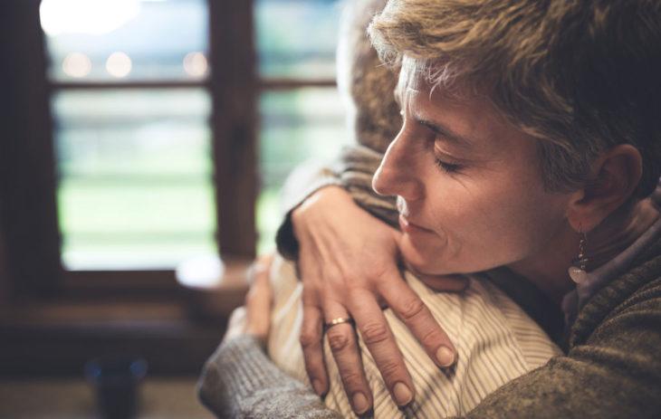 Myötätunto ja empatia