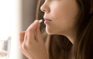 vitamiinit voivat aiheuttaa pahaa oloa