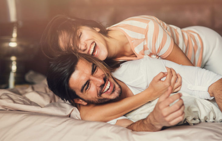 Paniikki kohtaus dating