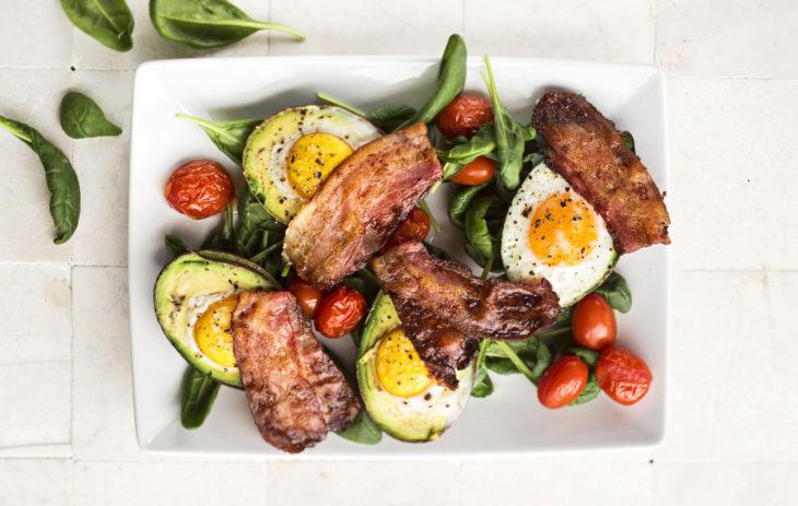 Parhaat reseptit – tilaa ruoka-aiheinen uutiskirje