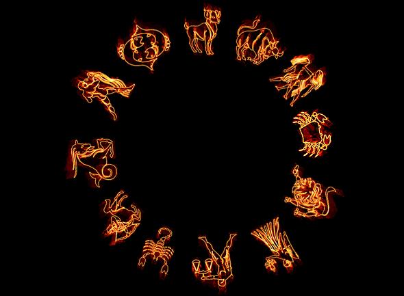 horoskooppien yhteensopivuudet Naantali