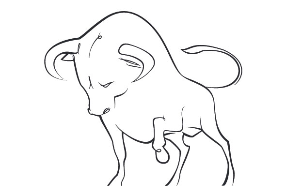 Härkä